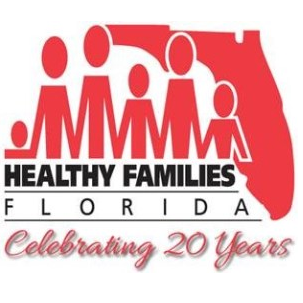 healthy-families-anniversary-logo