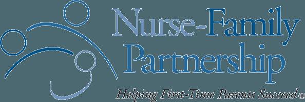 nursefamily-partnership-logo-color